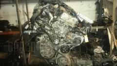 Двигатель NISSAN PRESAGE U30 KA24DE Фото 6
