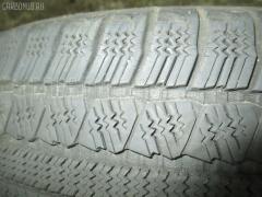 Автошина легковая зимняя DRICE 215/60R16 MICHELIN Фото 1