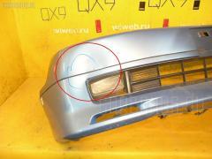 Бампер Honda Stepwgn RF3 Фото 2