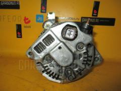 Генератор Toyota Vista SV50 3S-FSE Фото 2
