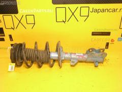 Стойка амортизатора NISSAN LAFESTA NB30 MR20DE Фото 2