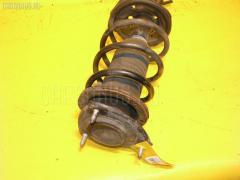 Стойка амортизатора Toyota Porte NNP10 2NZ-FE Фото 1