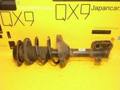 Стойка амортизатора Subaru Impreza wagon GG3 EJ152 Фото 2
