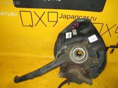 Ступица Toyota Chaser GX105 1G-FE Фото 1