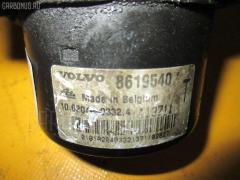 Блок ABS Volvo Xc70 cross coutry SZ B5244T3 Фото 1