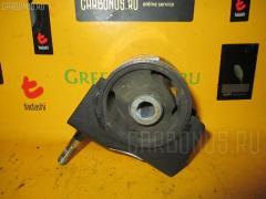 Подушка двигателя Toyota Caldina CT199V 3C-E Фото 1