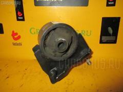 Подушка двигателя Toyota Caldina CT199V 3C-E Фото 2