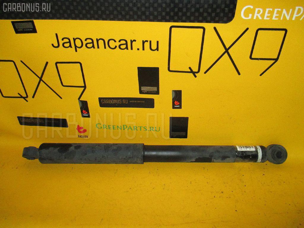 Амортизатор Daihatsu Boon M301S Фото 1