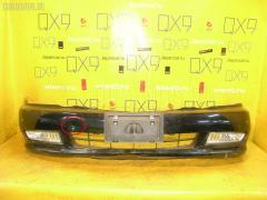Бампер Honda Inspire UA4 Фото 1