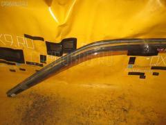 Ветровик Toyota Mark ii GX100 Фото 4