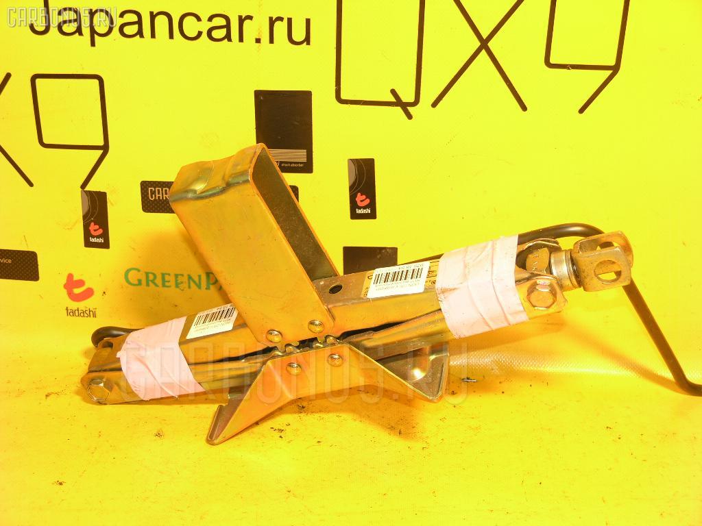 Домкрат HONDA CR-V RD1. Фото 3