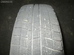 Автошина легковая зимняя Blizzak revo 1 185/70R14 BRIDGESTONE RV01Z Фото 2