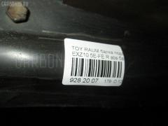 Балка подвески Toyota Raum EXZ10 5E-FE Фото 5