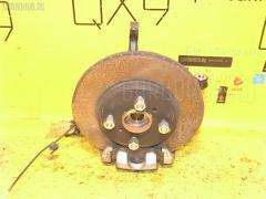 Ступица SUZUKI WAGON R SOLIO MA15S K12B Фото 2