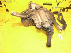 Раздатка Suzuki Jimny JB23W K6A Фото 1