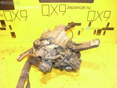 Раздатка Suzuki Jimny JB23W K6A Фото 2