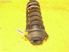 Стойка амортизатора SUZUKI WAGON R CT21S F6A Фото 2