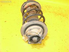 Стойка амортизатора Mercedes-benz A-class W168.033 166.960 Фото 3