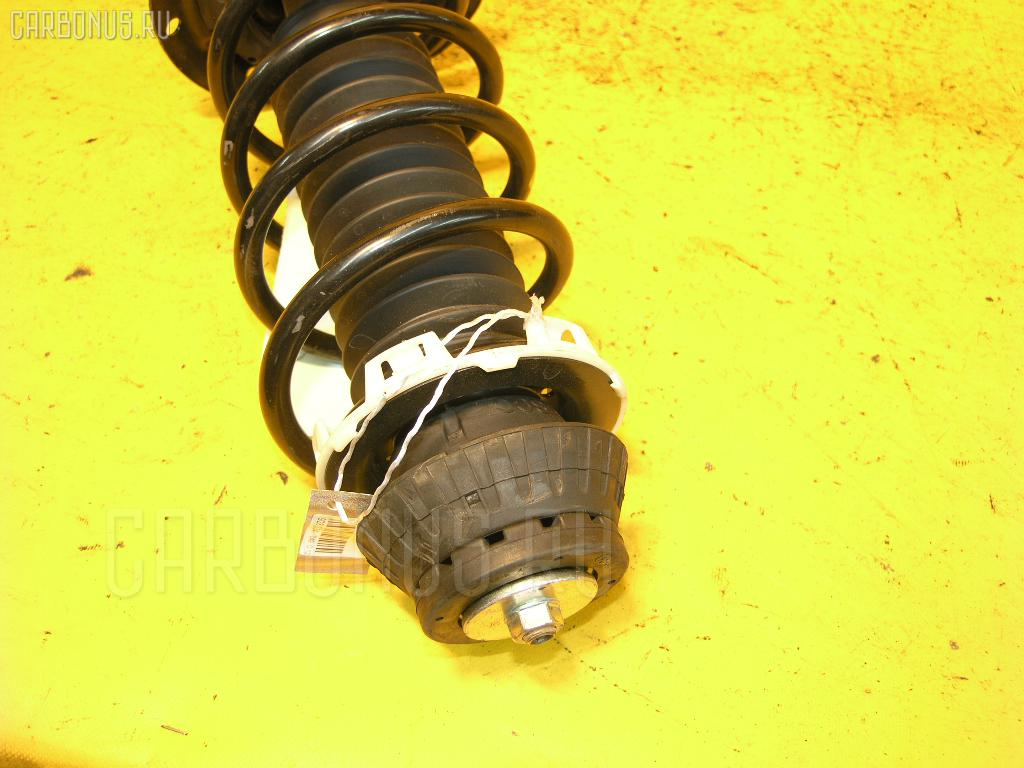 Стойка амортизатора Honda Fit hybrid GP2 LDA Фото 1