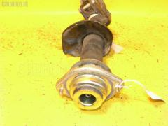 Стойка амортизатора Mazda Scrum DG64W K6A Фото 2