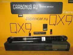 Амортизатор Nissan Terrano R50 Фото 1
