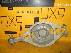 Рычаг Nissan Stagea HM35 VQ30DD Фото 1
