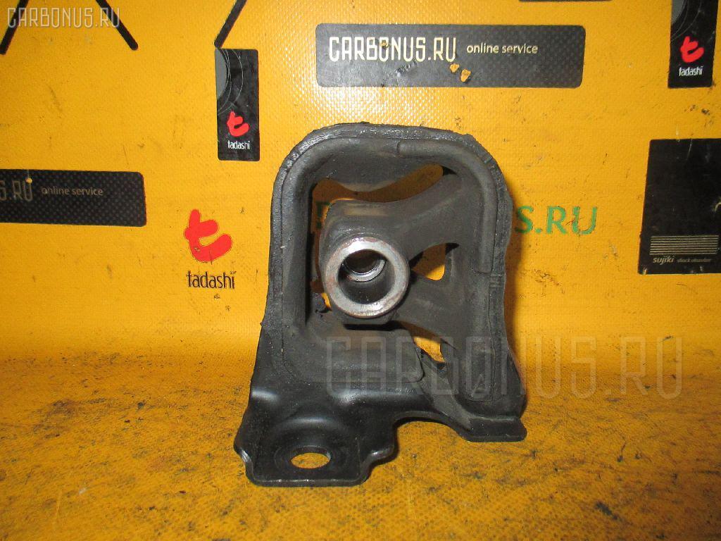 Подушка двигателя HONDA ACCORD CF3 F18B. Фото 10