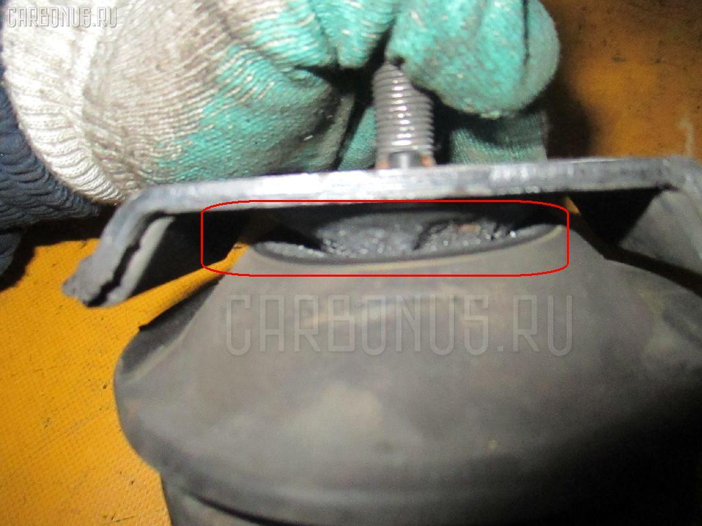 Подушка двигателя HONDA INSPIRE UA4 J25A Фото 1