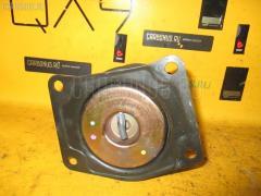 Подушка двигателя HONDA INSPIRE UA4 J25A Фото 3