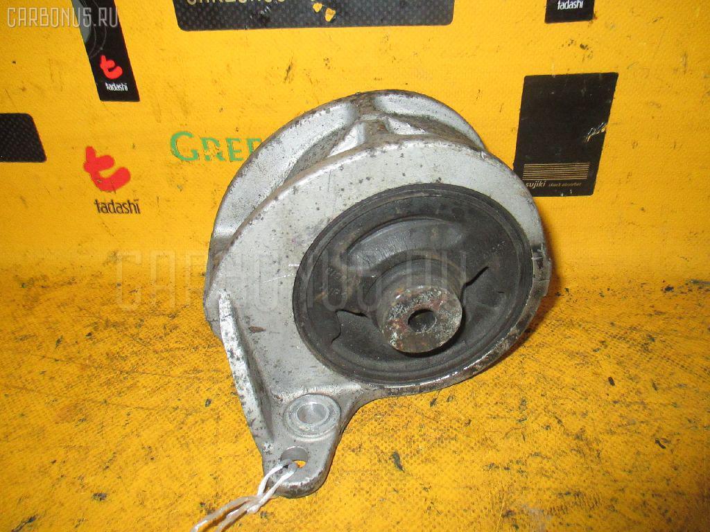 Подушка двигателя NISSAN SERENA PC24 SR20DE. Фото 3