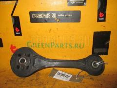 Подушка двигателя Subaru Legacy wagon BP5 EJ20 Фото 3
