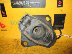 Подушка двигателя TOYOTA PRIUS NHW10 1NZ-FXE Фото 2