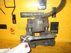 Суппорт Bmw 3-series E46-AX52 N42B20A Фото 2