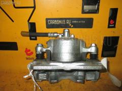 Суппорт HONDA N BOX JF1 Фото 1