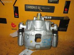 Суппорт HONDA N BOX JF1 Фото 2