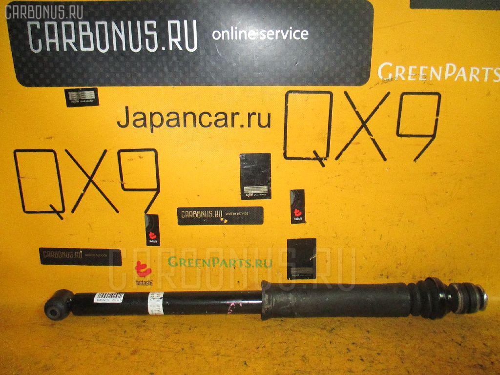 Амортизатор HONDA N BOX JF2 Фото 1