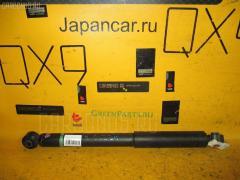 Амортизатор SUZUKI ALTO LAPIN HE22S Фото 1