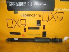 Амортизатор Honda Life JC1 Фото 1