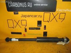 Амортизатор Daihatsu Muvi LA100S Фото 2