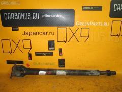 Кардан SUZUKI JIMNY JB23W K6A Фото 1