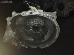 КПП механическая DAIHATSU YRV M201G K3-VE Фото 3