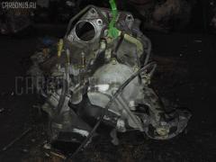 КПП автоматическая HONDA STEPWGN RF1 B20B Фото 4