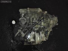 КПП автоматическая MITSUBISHI CHARIOT GRANDIS N84W 4G64 Фото 1