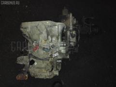 КПП автоматическая SUZUKI CHEVROLET CRUZE HR51S M13A Фото 1