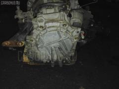 КПП автоматическая SUZUKI CHEVROLET CRUZE HR51S M13A Фото 2