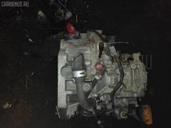 КПП автоматическая Suzuki Swift HT51S M13A Фото 1