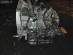 КПП автоматическая Suzuki Swift HT51S M13A Фото 2