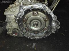 КПП автоматическая Toyota Sienta NCP81G 1NZ-FE Фото 6