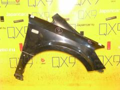 Крыло переднее Nissan Presage U31 Фото 1