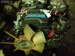 Двигатель TOYOTA JZX100 1JZ-GE Фото 8